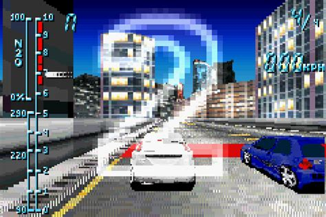 Need For Speed Underground 2 Gba Download / FINDS-CLIMB ML